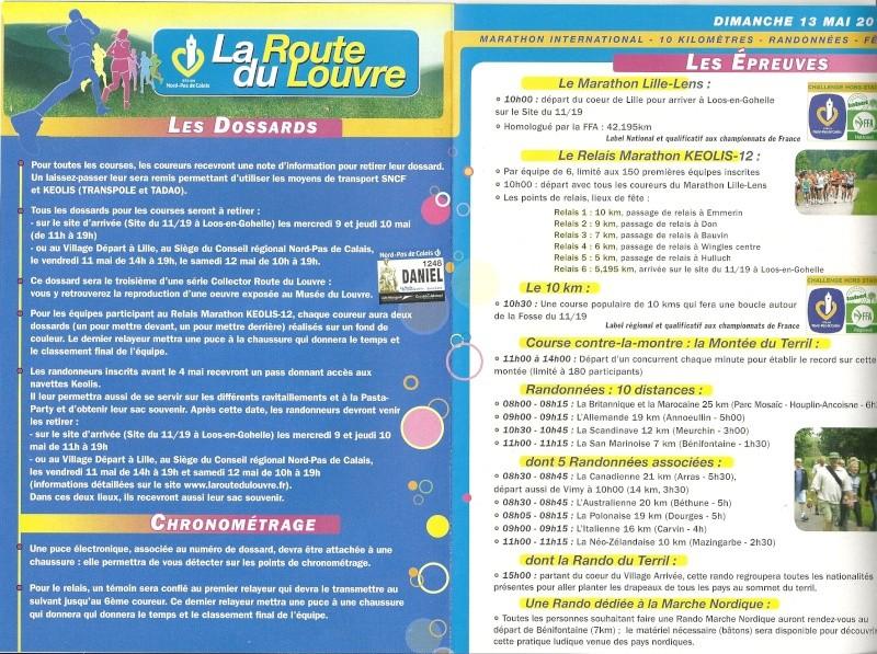 la route du louvre: 13 mai 2012 Numari38