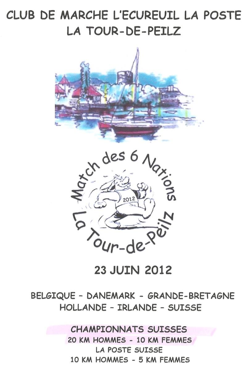La Tour de Peilz (CH), chpt 20km et 10km : 23 juin 2012  Numari59
