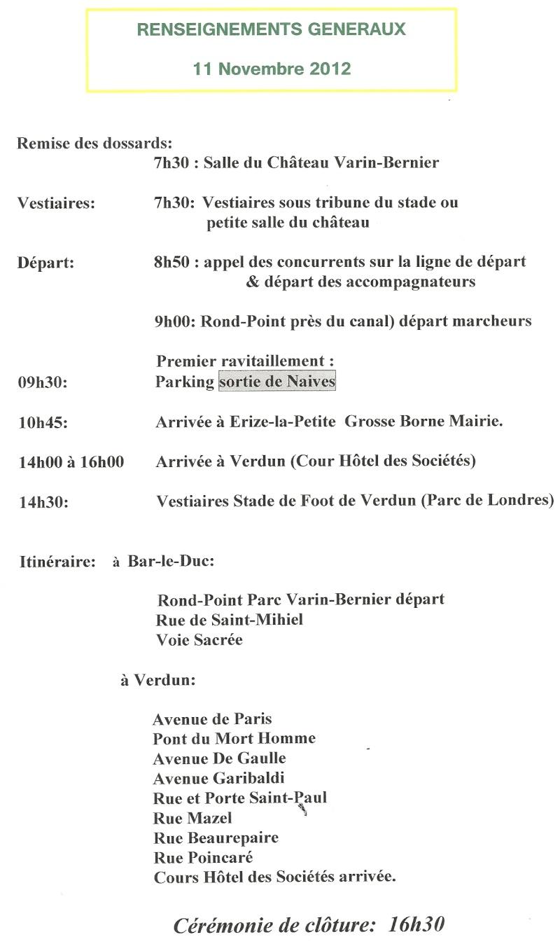 Grand Prix de la Voie Sacrée : 11 novembre 2012 Numari75
