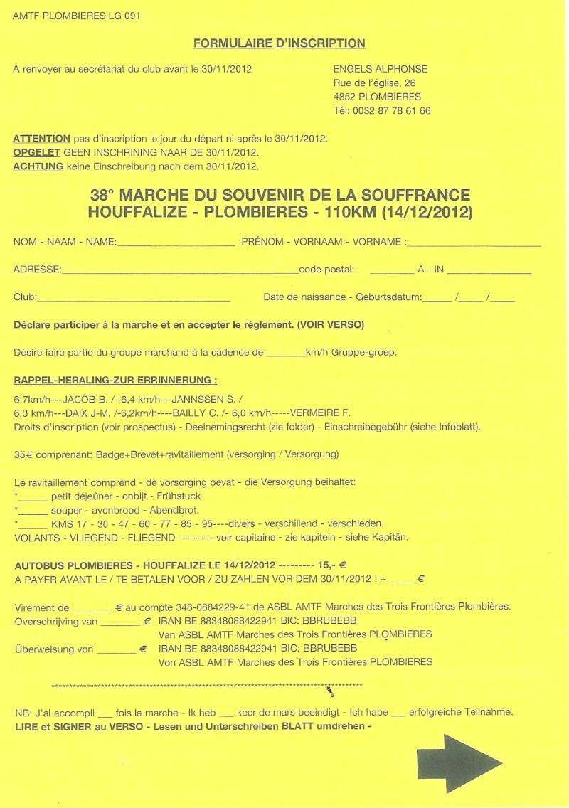 Houffalize-Plombières (B): 110km : 13-14/12/2012 Numari82