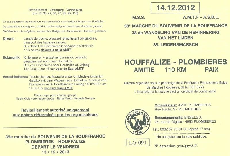 Houffalize-Plombières (B): 110km : 13-14/12/2012 Numari84