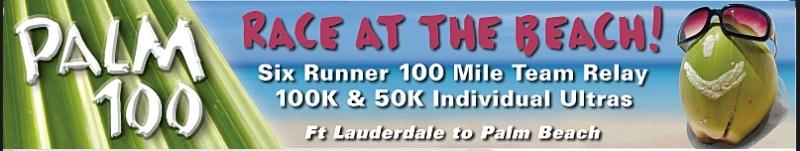 Palm 100: Fort Lauderdale-Palm Beach (USA), 100km: 23/3/2013 Palm_110