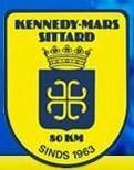 Marche Kennedy (80km / max 12h) de Sittard (NL): 07/04/2012 Sittar10