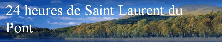 24 h St Laurent du Pont: 15-16 /09/2012 St-lau10