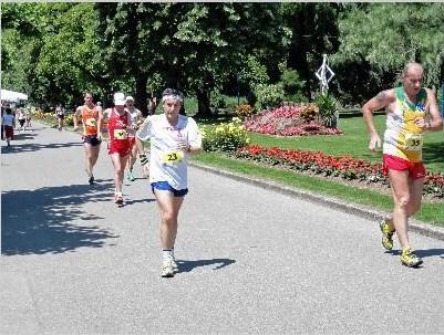 La Tour de Peilz (CH), chpt 20km et 10km : 23 juin 2012  Tour_d10