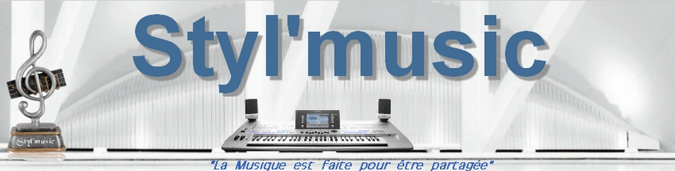 Styl'music
