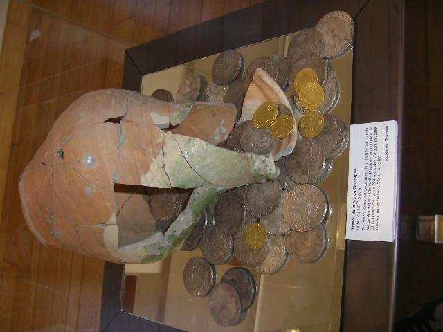 musée des ardennes 100_5512