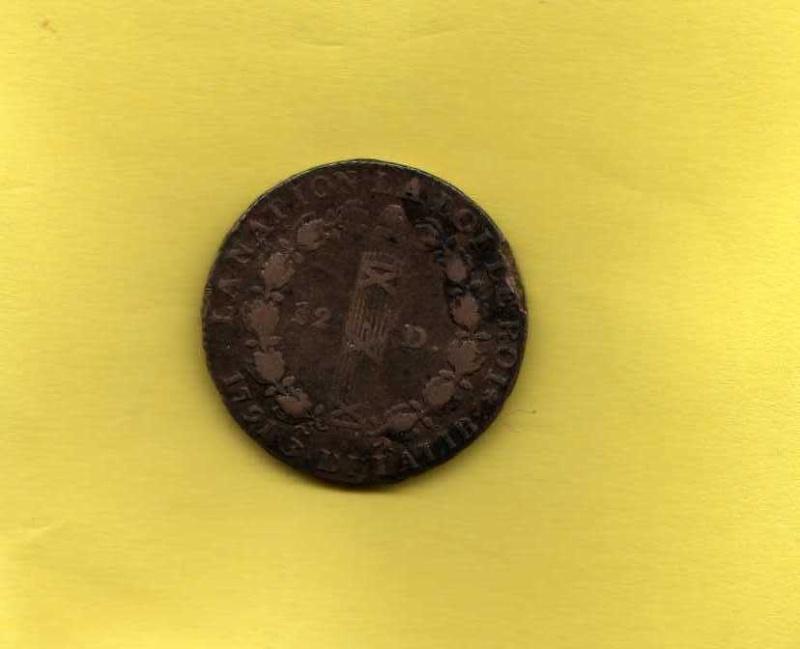 12 deniers 1791 A 12_r10