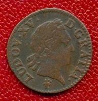 Liard Louis XV Kgrhqz11