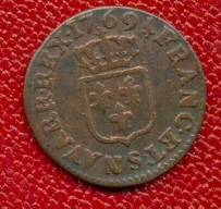 Liard Louis XV T2ec1611