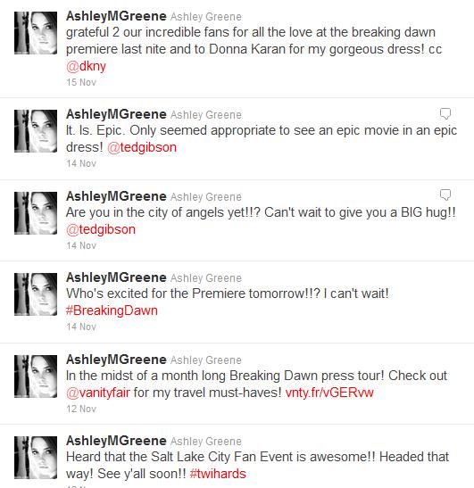 Les messages d'Ashley sur Twitter [traduction] - Page 4 B10