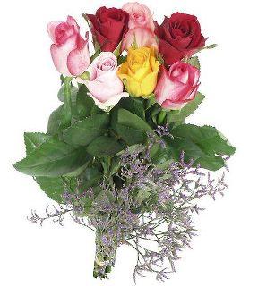 Bonne journée aux femmes 42639110