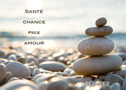 Trés bonne année 2012  Ann_2010