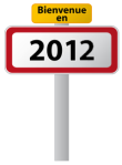 Trés bonne année 2012  Nouvel10