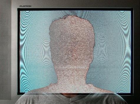La télévision nuit-elle gravement à la santé ? Sans_t11