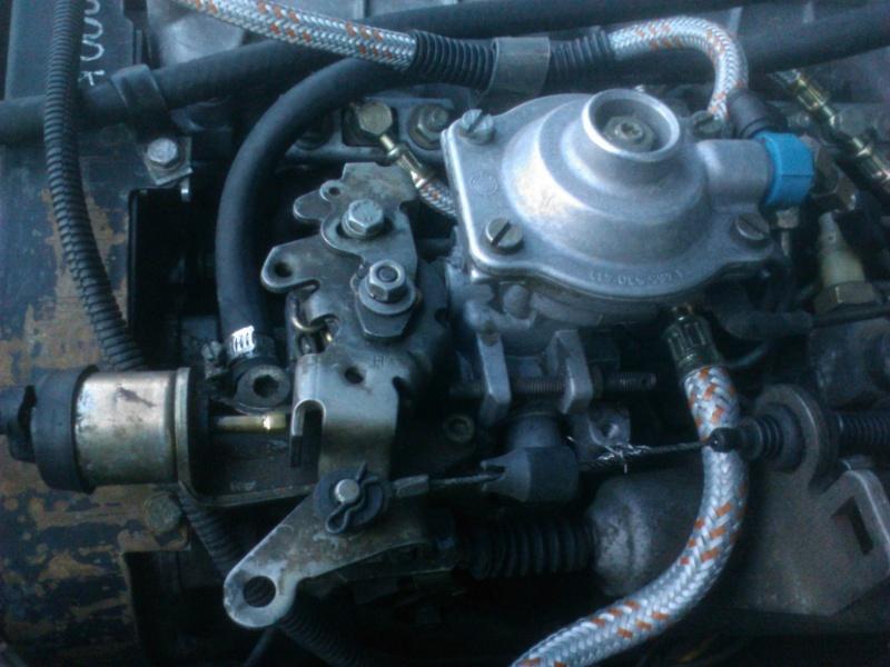 problème sur l'accelérateur xj Wp_00023