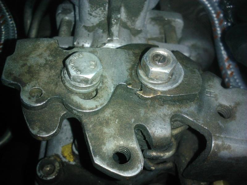 problème sur l'accelérateur xj Wp_00024