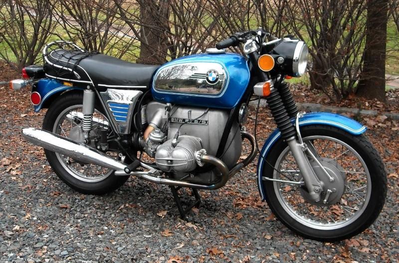 75/5 1971 Arcueil Motor - Page 4 60432310