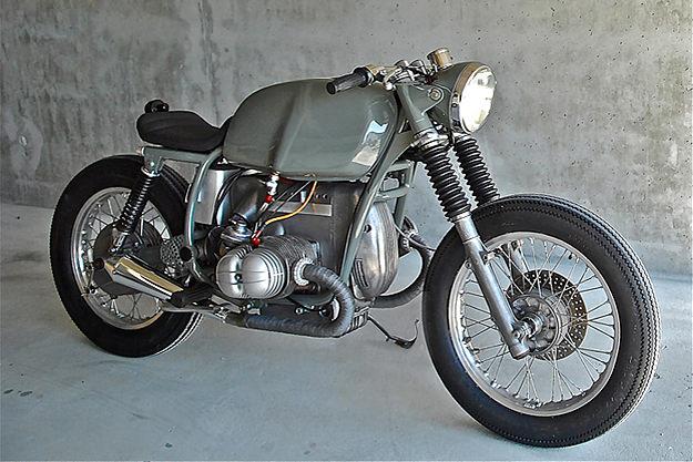r100/7 Bmw-ca10
