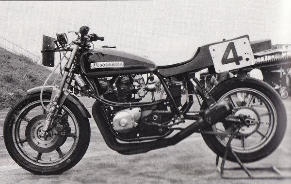 Japan Racer - Page 5 Img_3511