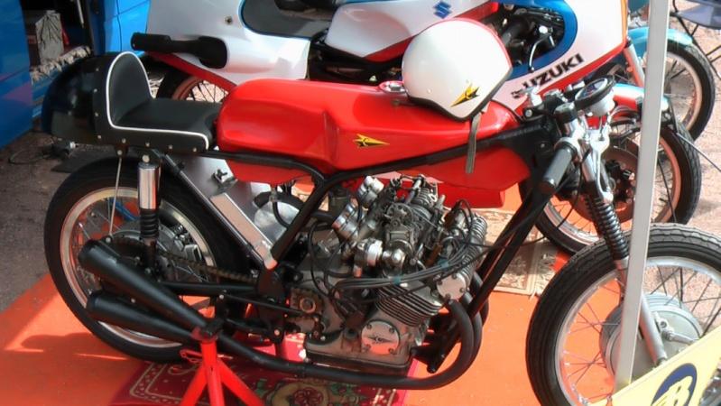 les plus beaux moteurs Normal10
