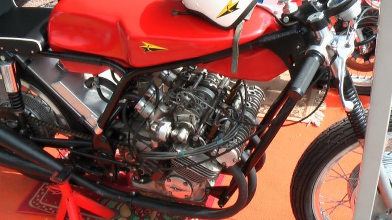 les plus beaux moteurs Normal11