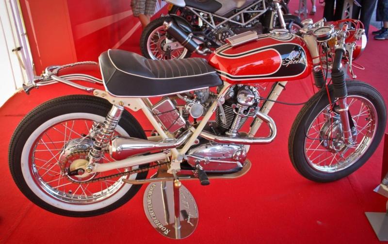 Ici on balance les Monos Ducati - Page 3 Ottone12