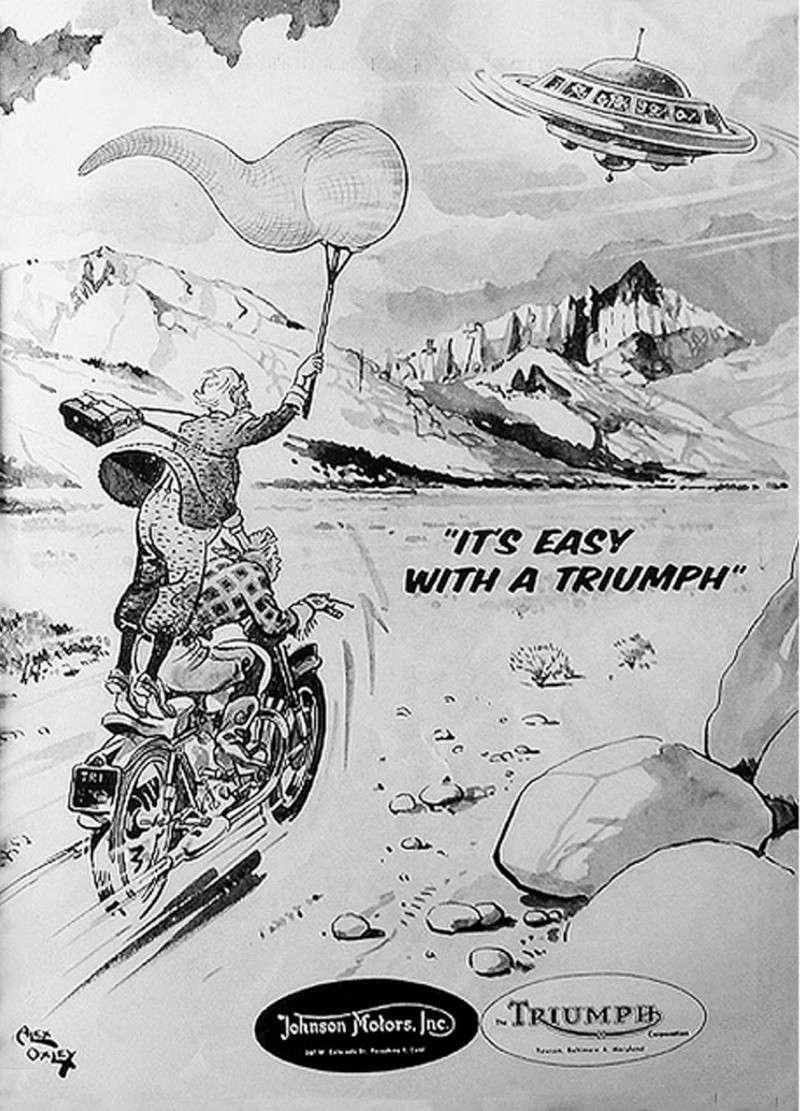 Affiche triumph - Page 2 Tri-uf10