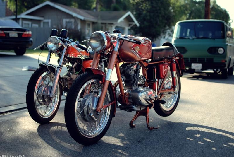Ici on balance les Monos Ducati - Page 3 Tumbl168