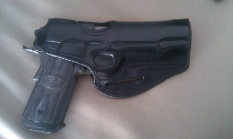 holster tactical entry II Imag0210