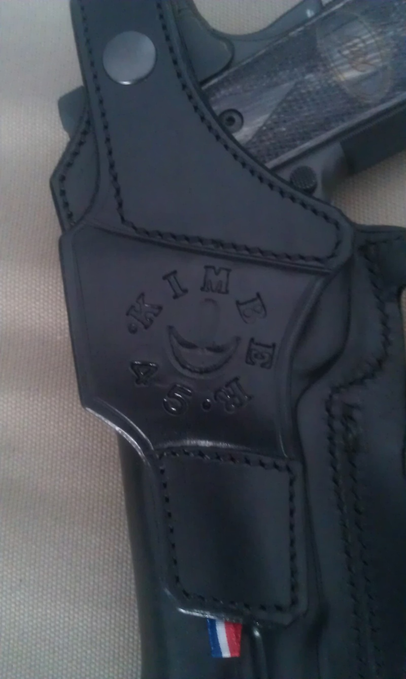 holster tactical entry II Imag0211