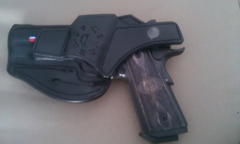 holster tactical entry II Imag0212