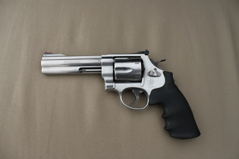quel 44 mag? - Page 2 Img_1720