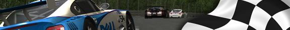 GTR EVO - RACE 07