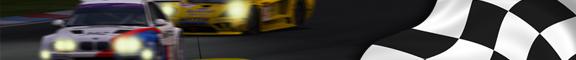 GTR 2 - GT LEGENDS