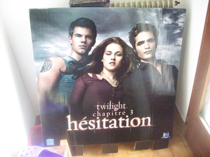 Produits dérivés Twilight - Page 23 102_2714