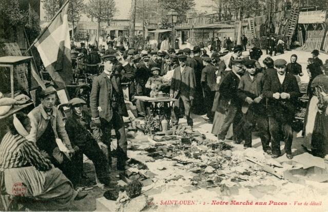 Bourse de cartes postales... et autres Notre_10
