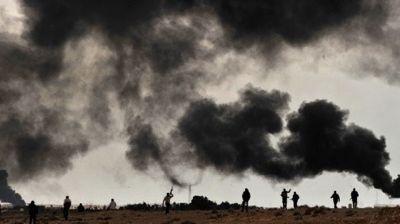 Coup d'Etat en Libye  1-255910