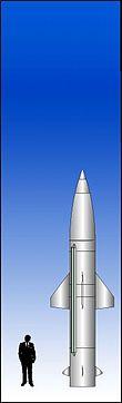 Missile balistique Indien 110px-10