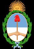 Régime politique de l'Argentine 110px-11