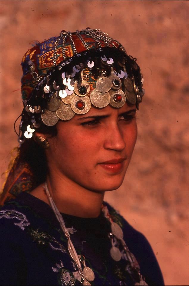 Une image sur la kabylie 12714_10