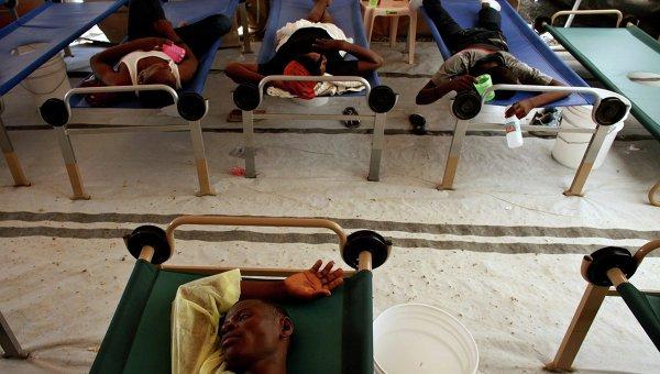 Actualités Haïtiennes 18826210