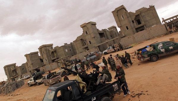 Révolution libyenne 19312110