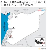 Tempête médiatique occidentale contre l'entité Arabo-Musulmane 2011-010