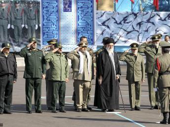 Tout sur l'Iran - Page 3 2011-111