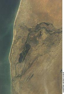 Conflit sénégalo-mauritanien 220px-11