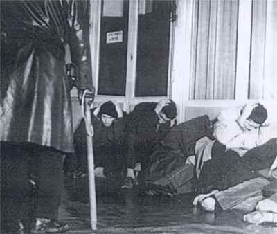 Massacre du 17 octobre 1961 29475010