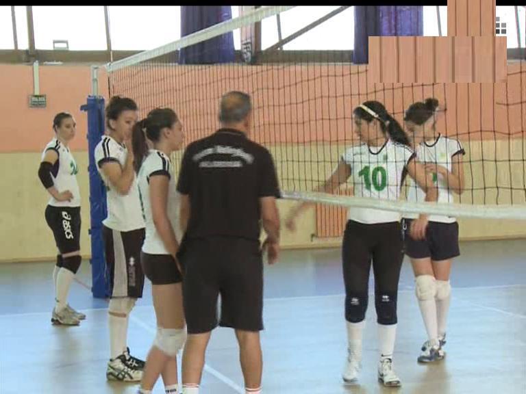 Équipe d'Algérie de volley-ball féminin 29603310