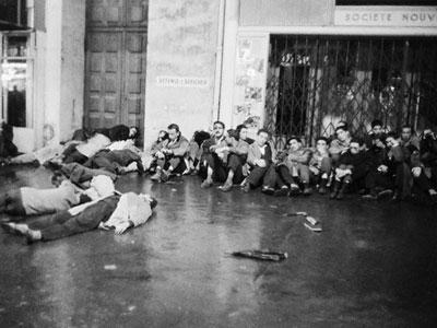 Massacre du 17 octobre 1961 29612410