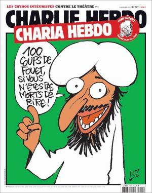 Tempête médiatique occidentale contre l'entité Arabo-Musulmane 300_3710